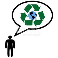 Recycling,Symbol,Earth Day,...
