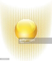 Symbol,Shiny,Yellow,Sphere,...