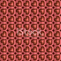 Wrapping Paper,Textile,Spot...
