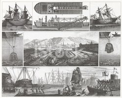 Engraved Image,Commercial D...