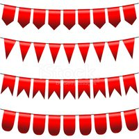 Flag,String,Pennant,Party -...