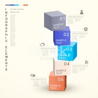 Chart,Infographic,Vector,Ab...
