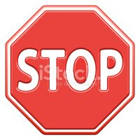 Stop Sign,Ilustration,Stop,...