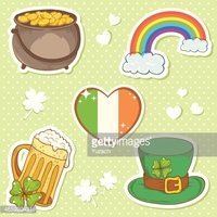 Symbol,Sign,Luck,Hat,Coin,L...