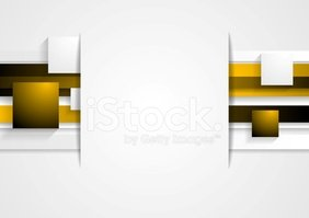 Abstract,Backgrounds,Square...