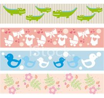 Baby Shower,Backgrounds,Bab...