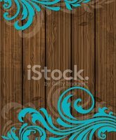 Swirl,Wood - Material,Backg...
