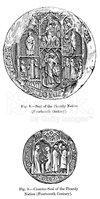 Engraved Image,History,Styl...