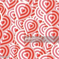 Love,Pattern,Backgrounds,He...