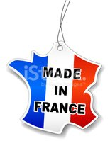 France,Making,Map,French Cu...
