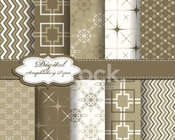 Vector,Backgrounds,Greeting...