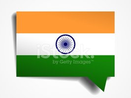 India,Business,Indian Flag,...