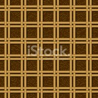 Textured,Rustic,Wire Mesh,I...