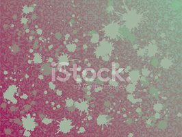 Abstract,Art,Backgrounds,Ve...