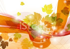 Abstract,Colors,Curve,Beaut...