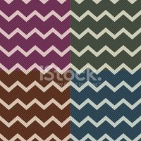 Spotted,Pattern,Geometric S...