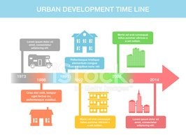 Timeline,Infographic,Web Pa...
