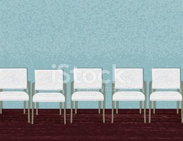 Chair,Business,In A Row,Wai...
