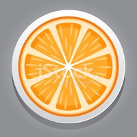 Fruit,Ilustration,Vector,Mu...