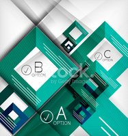 Business Card,Vector,Abstra...