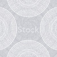Backgrounds,Lace - Textile,...