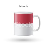 Indonesia,Cup,Coffee - Drin...