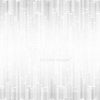 Light background with soft gray bars