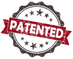 Sign,Backgrounds,Patent,Rub...