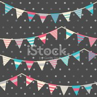 Bunting,Flag,Backgrounds,Ab...