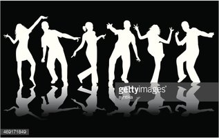 People,Activity,Motion,Exci...