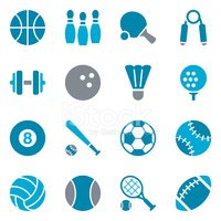 Basketball,Symbol,White,Bas...