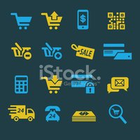 Symbol,Bill,Shopping,Order,...