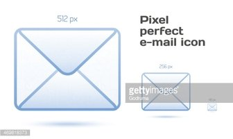 Letter,Private,Open,People,...