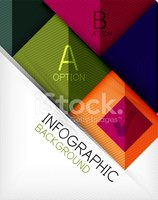 template,Web Page,Abstract,...