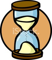 Hourglass,sandclock,Sand,Cl...