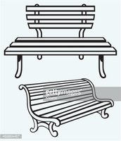 Image,Furniture,Chair,Bench...