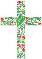 Cross,Sign,Christianity,Cro...
