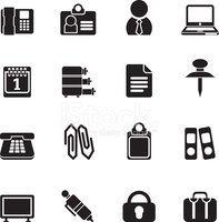 Symbol,Technology,People,Ve...
