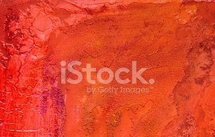 Red,Paintings,Backgrounds,P...