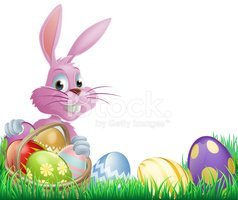 Easter,Backgrounds,Easter B...