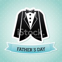 Bow Tie,Happiness,Father's ...