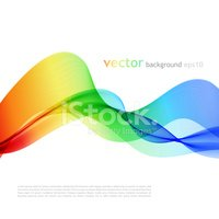 Backgrounds,Multi Colored,R...