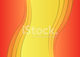 Yellow,Backgrounds,Striped,...