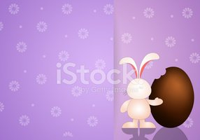 Season,Springtime,Rabbit - ...