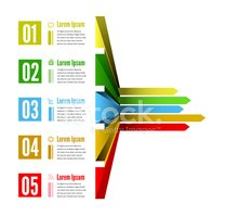 Infographic,Vector,Backgrou...