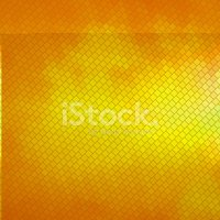 Yellow,Wall,Backgrounds,Vec...
