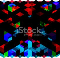 Group of Objects,Vector,Spa...