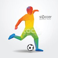 Soccer,Brazil,Young Adult,G...