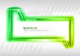 Frame,Abstract,Ilustration,...