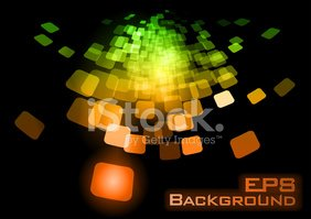Abstract,Pattern,Background...